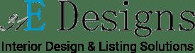 31E Designs